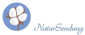 natursendung