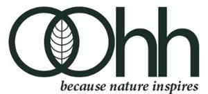 OOhh Design