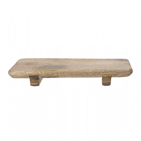 Bloomingville Cutting Board Holz Mango