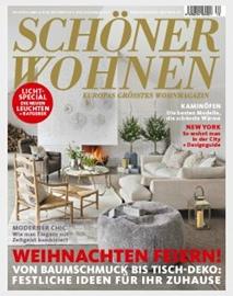 Schoenerwohnen5412a6a9a3341