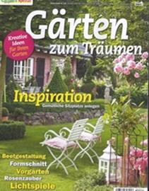 Gartenzumtraeumen-Header