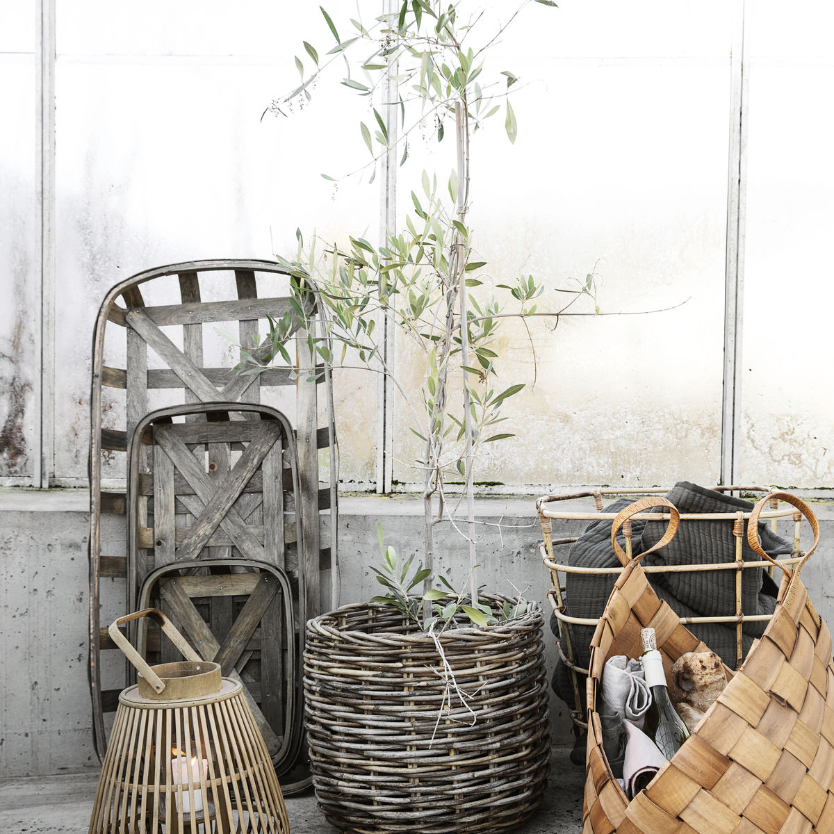 wie ein tag am meer lille sted ihr online shop f r. Black Bedroom Furniture Sets. Home Design Ideas
