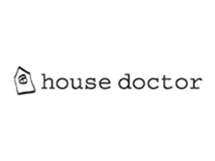 Logo-House-doctor55bf6cff9a01f