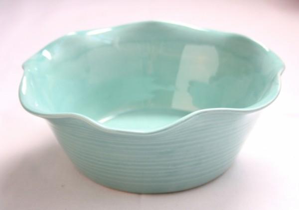 Schüssel Schale Keramik Schweden VERSCHIEDENE FARBEN