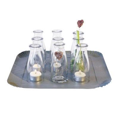 Flasche/ Vase  Bloomingville