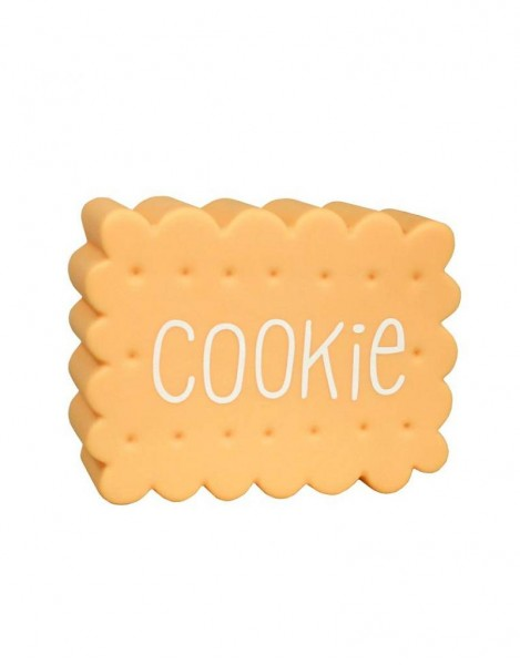 a little lovely company Mini Cookie-Lampe KEKS