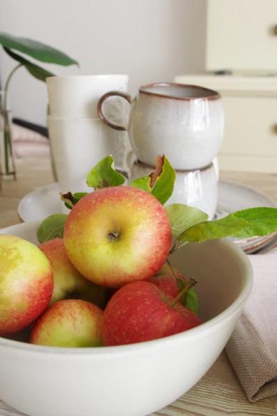 Foodblog-schnelle-Rezepte-f-r-jeden-TagNPu8h2n7C7Ybo