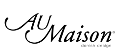 AU MAISON