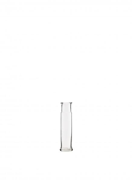 Vase Kerzenständer schmal von MADAM STOLTZ
