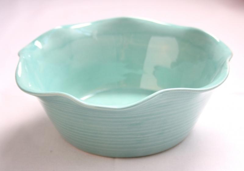 sch ssel schale keramik schweden lille sted ihr online shop f r skandinavische wohnart. Black Bedroom Furniture Sets. Home Design Ideas