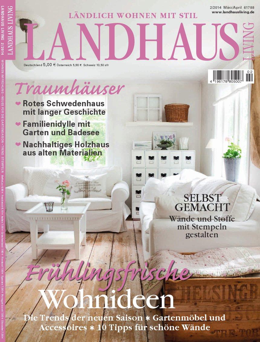 LANDHAUS_LIVING_2-14-Cover