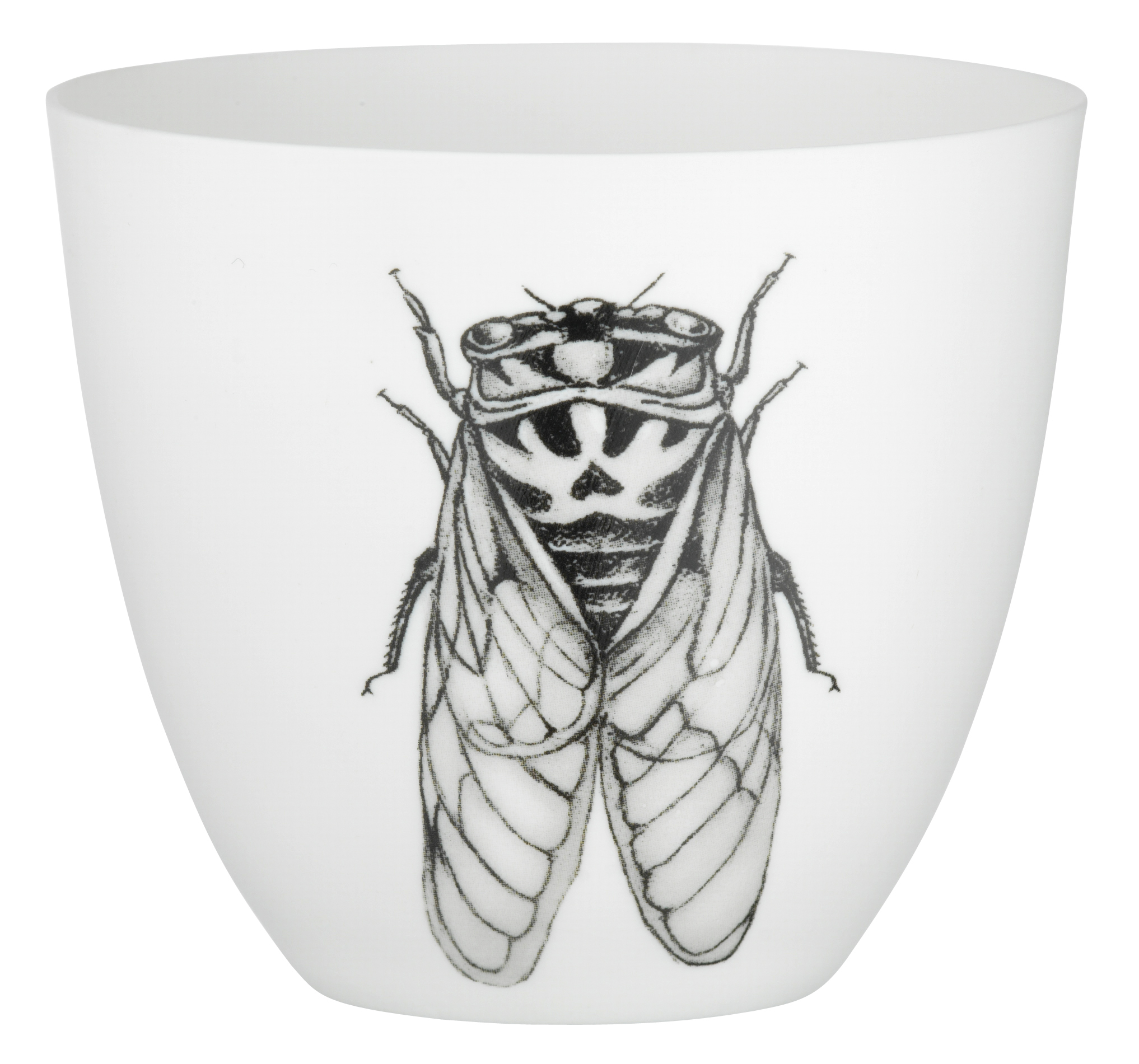 madam stoltz teelicht beetle lille sted ihr online shop f r skandinavische wohnart. Black Bedroom Furniture Sets. Home Design Ideas