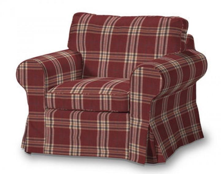 sofa und sesselbezuege das beste aus wohndesign und. Black Bedroom Furniture Sets. Home Design Ideas