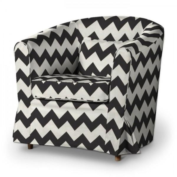 ikea tullsta bezug tullsta fauteuil nordvalla rouge ikea tullsta bezug sessel blekinge wei. Black Bedroom Furniture Sets. Home Design Ideas