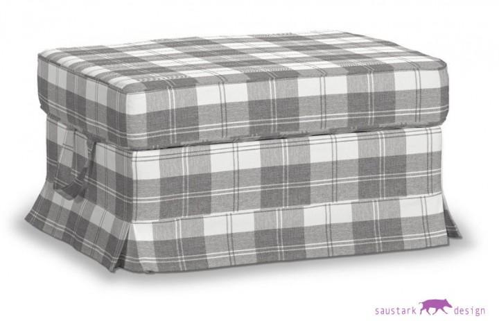 Sesselbezüge sofa und sesselbezuege das beste aus wohndesign und möbel inspiration